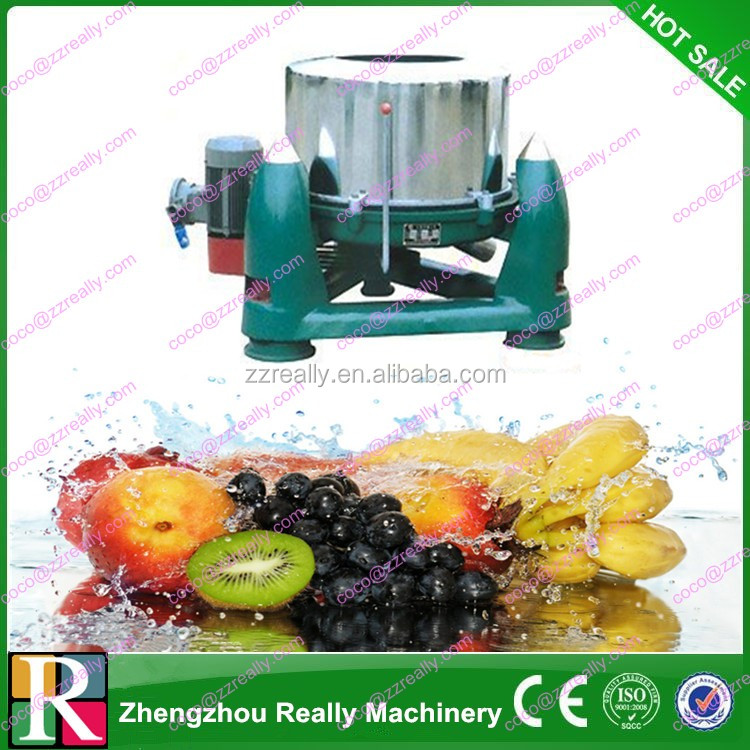 Commercial fruit and vegetable dehydrator machine/fruits and vegetables dehydration machine