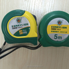 Berrylion Professional High Accurately Meausring Tapes