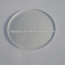 55,60,65,70mm corrective lenses for eyeglasses