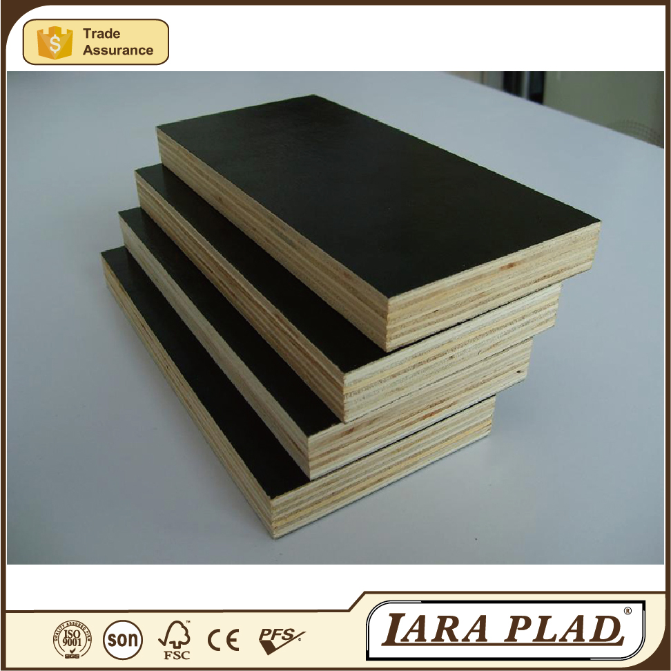 red cedar plywood, film faced plywood,modulus of elasticity plywood