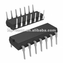 Shenzhen hot offer AD DIP AD734AN,AD734ANZ,AD734,AD734AQ integrated circuits