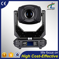 2016 new dj lights 200W led spot moving head