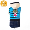 Advertising Fashion Design Pretty Pet Dog Clothes