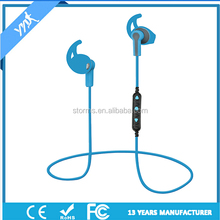 factory low price hot selling wireless bluetooth earphone earbuds for sports
