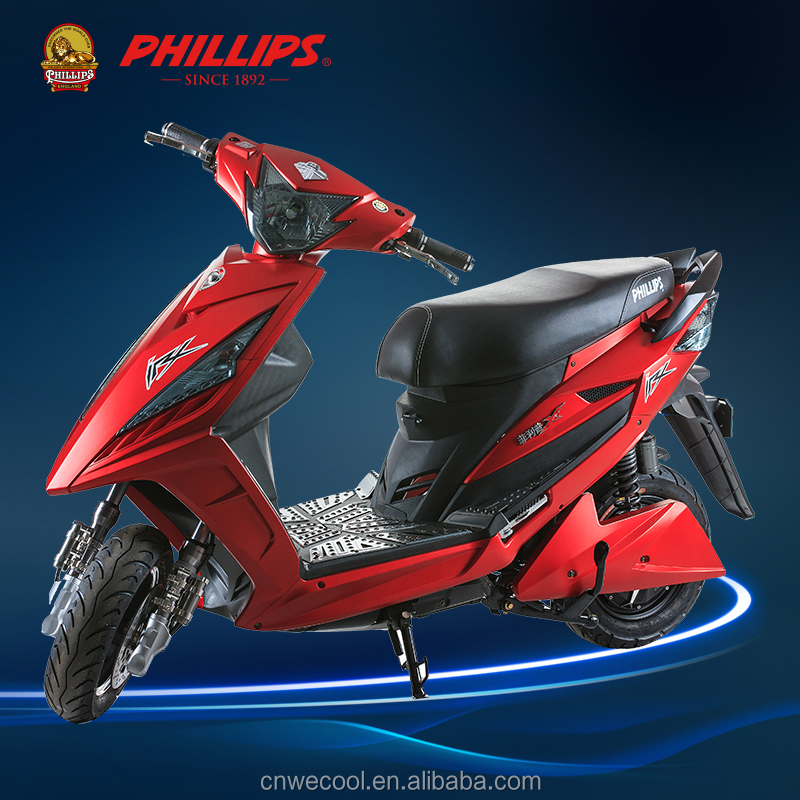 72v motor 10000w full size used lifan 8000w conversion kits adult electric motorcycle scooter for sale