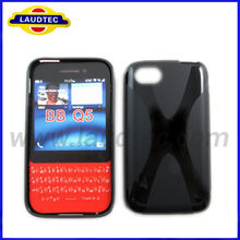 For Blackberry Q5 Tpu Case Phone Accessories For BB Q5