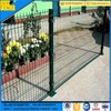 /product-detail/home-depot-garden-closed-door-fence-60252702021.html