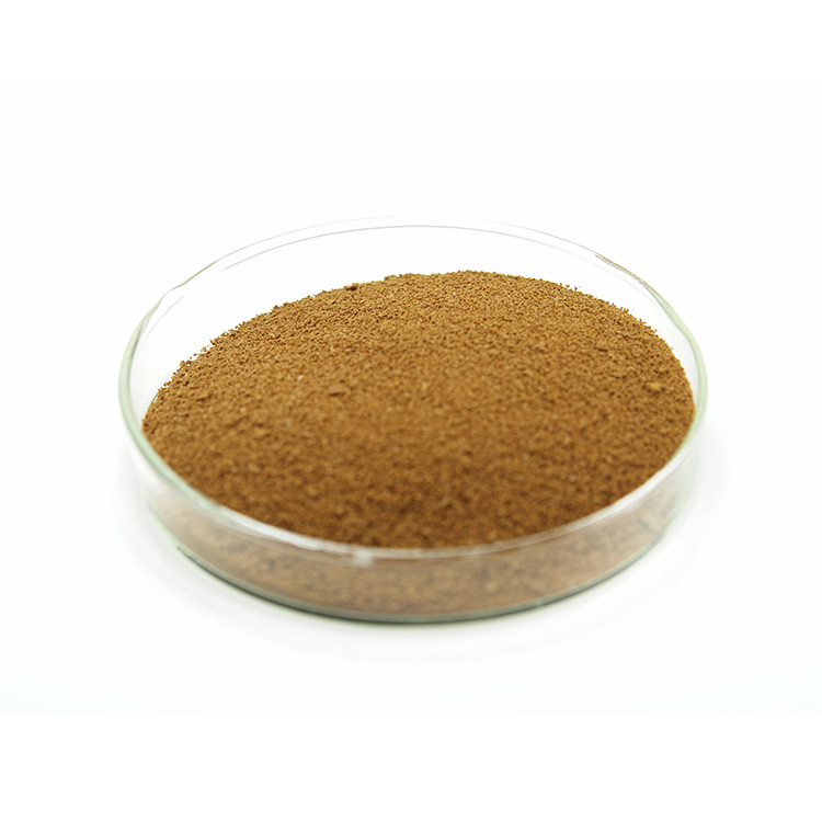 New Product Rotary Drying poly aluminium chloride for potable water treatment