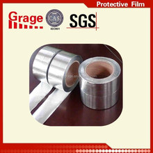 Rust-proof function self adhesive aluminum foil tape manufacturer