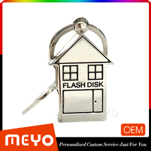 Promotional Usb Key,Key Usb,Custom Promotional Usb Flash Drive