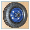 Wheel Barrow Wheel Small Rubber Wheel