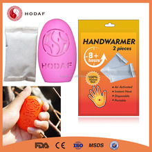 hot new products for 2015 Hand warmers / hotfingers from alibaba express for christmas