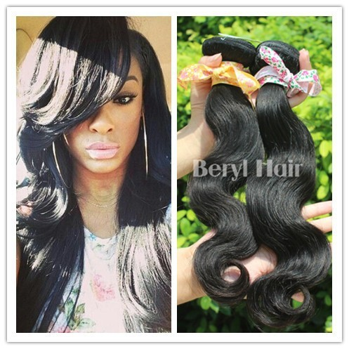 Unprocessed 5a grade virgin malaysian hair wholesale highest quality virgin remy hair,cuticles aligned and intact