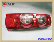 auto accessories lamp oem factory produce high quality tail light for toyota avanza 2010