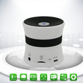 Mini Wireless bluetooth speaker S810