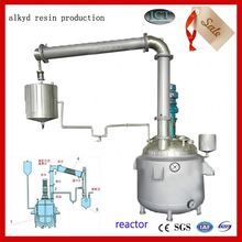 chemical equipment machine for sealant hot melt adhesive for medical bandage production line