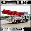 XCMG Concrete Pump rubber hose HB37 for sale