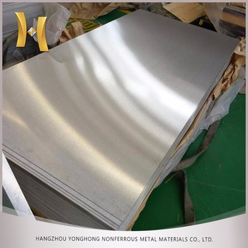 DC or CC Hot Sale Aluminum/aluminium Roofing Sheet for Decoration