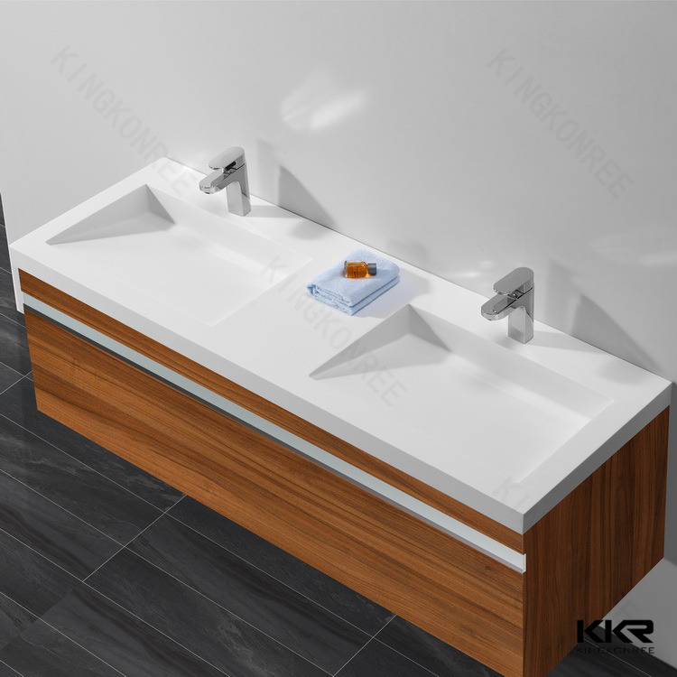 sink free standing sink , Chinese sink , furniture hair salon wash basins