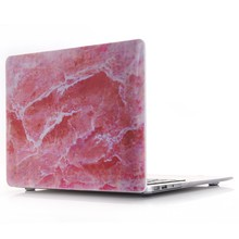 Laptop rubber skin case cover for Macbook Air 13.3