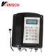 Industrial Explosion proof Mining Telephone ATEX & Weatherproof IP66 Corded Analog Telephone