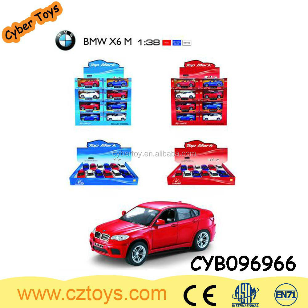 Trading & Supplier Of China Products 1:38 scale diecast pull back model cars