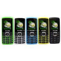 6.9usd hot selling 1.8 inch unlock mini cheap phones Blu