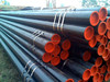 API 5L GR.B SCH 40 drilling seamless steel pipee,seamless steel tube