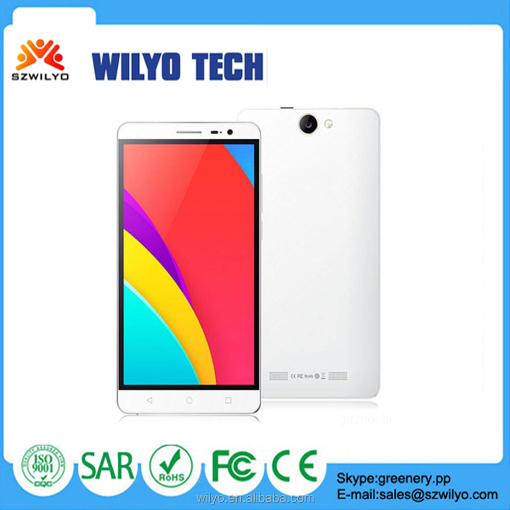 White 5.5 White 4g Lte For Italy China Brand Name Long Time Battery Mobile Phones