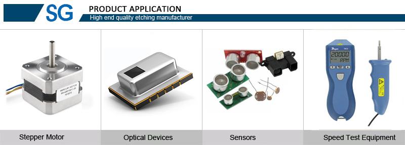 Speed Sensor Encoder product application.jpg