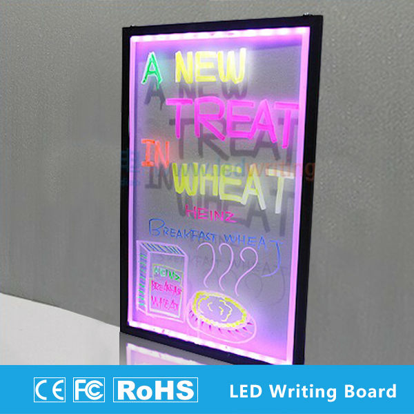 Outdoor advertising products flex led strip circuit boards