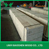 Best qauality Commercial plywood/ LVL board/LVL plywood price