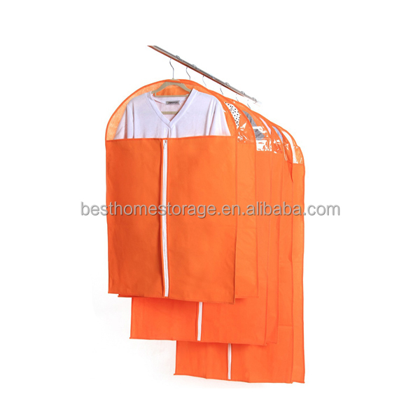 Baby Garment Bag For Suits China