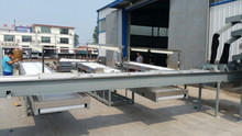 grain conveyor also widely used for sand,chemical,food etc