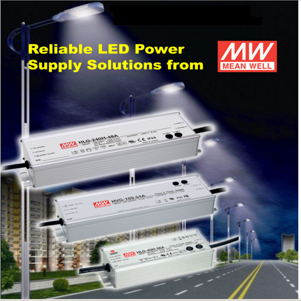 Switching power supply wall mounted installation din rail power supply