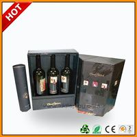 cardboard corrugated wine carry box ,cardboard coffee cup drink carriers ,cardboard carried pack for beers
