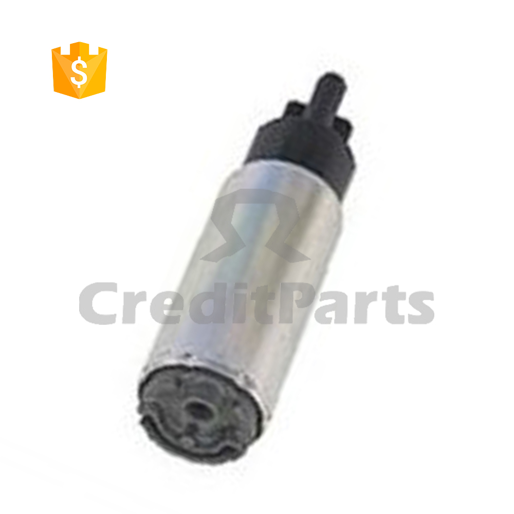OEM:9500137/950-0137 Creditparts High Quality Auto Parts 3Bar Electric Fuel <strong>Pump</strong> For <strong>M</strong>-zada Cars