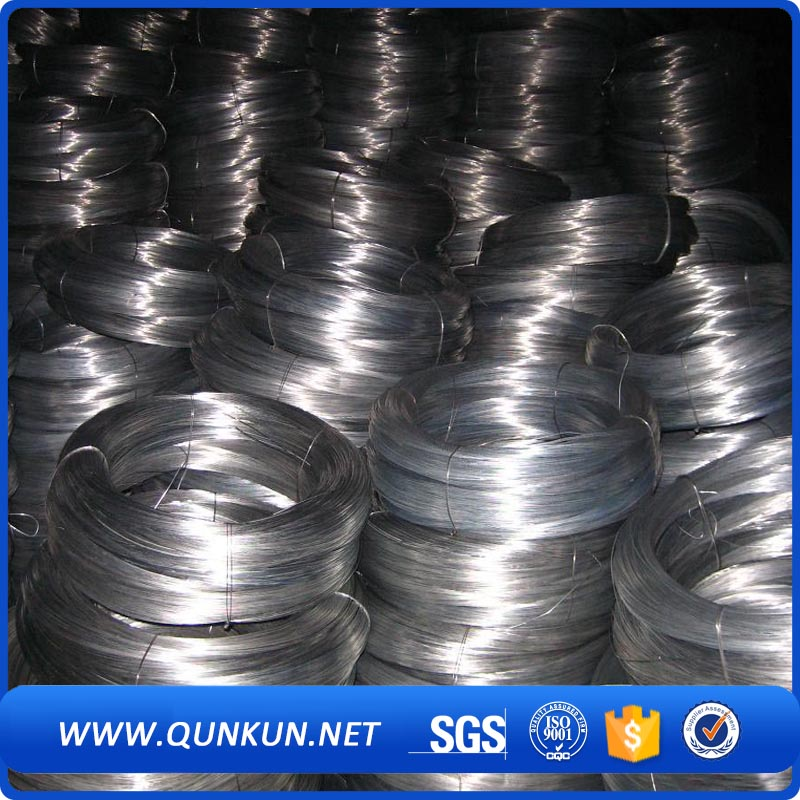 Best sales products in alibaba gi binding wire swg 12 14 16 18 20 21 22 24 26 28
