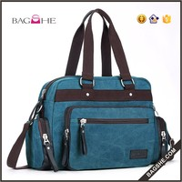 China wide strap shoulder bag men handbag wholesale