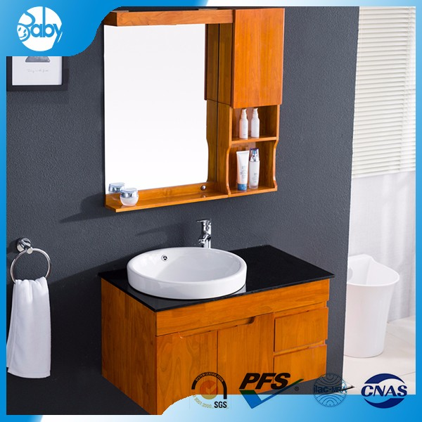 Bathroom Cabinets 500mm Wide perfect bathroom cabinets 500mm wide wall hung drawer unit from
