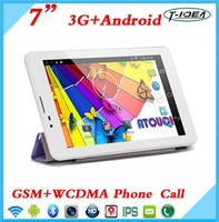 Cheapest 3G Sim Card Android Tablet Pc,Android Tablet Pc With 3G Sim Card Slot, Tablet Pc With NFC Function