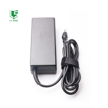 OEM factory AC DC power adapter 15V 5A laptop charger for Toshiba laptop