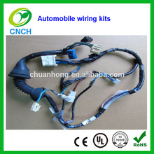 Front Right RF Door Wire Wiring Harness custom harness factory Toyota Lexus Honda Ford