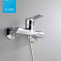 Shopping Websites Water Mixers bathroom Shower Wash Water Mixer