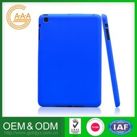 Fashion Style Lowest Price Oem Various Designs Shockproof Case For Tablet