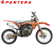 Chongqing 250cc Powerful CB Engine Sports Cheap 125cc Motorcycle Price