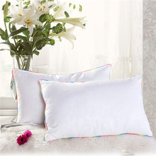 microfiber pillow and cushion for pregnant women