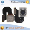 High Quality for iPhone 6s A1688 A1633 Rear Back Camera Module Flex Ribbon Cable