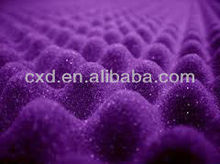 sound obsorbing sponge/foam