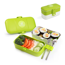 Dishwasher Freezer Safe, Microwave Oven Lunch Box
